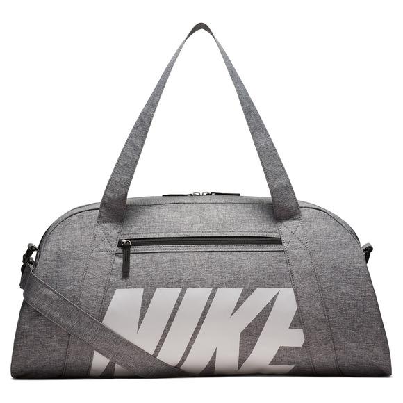 27c4913f7e56 NIKE Gym Club - Duffle Bag