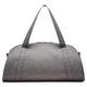 Gym Club - Duffle Bag   - 1