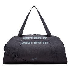 Gym Club - Duffle Bag