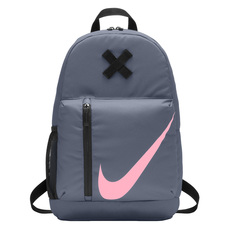Elemental Jr - Sac à dos pour junior