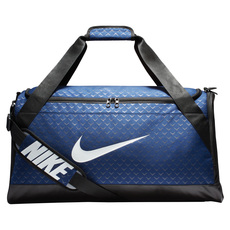 Brasilia M (Medium) - Duffle Bag