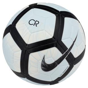 CR7 Prestige - Ballon de soccer