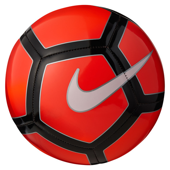 Pitch - Ballon de soccer