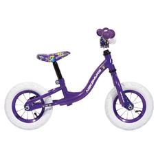 Xmas Runner G - Vélo d'apprentissage pour fille