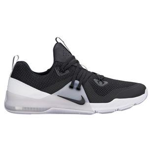 Zoom Command - Chaussures d'entraînement pour homme