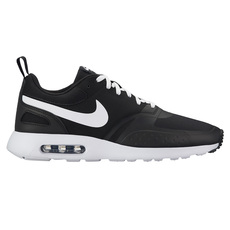 Air Max Vision - Chaussures mode pour homme