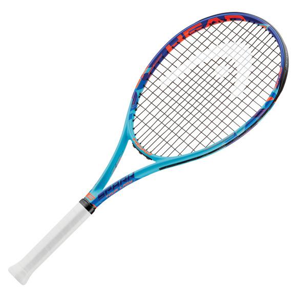 MX Spark Tour Lady - Raquette de tennis pour femme
