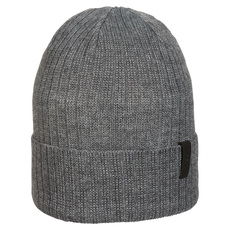 Paul - Tuque pour adulte