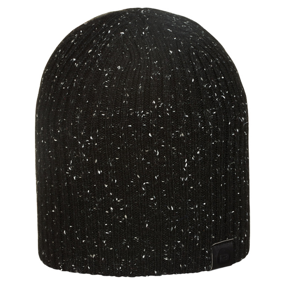 Ojay - Adult Tuque