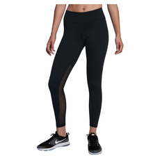 Power Pocket Lux - Women's Training Tights