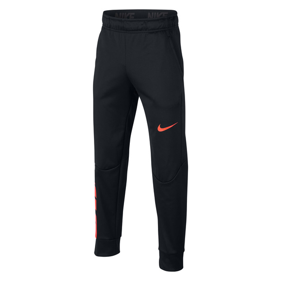 Therma - Boys' Training Pants