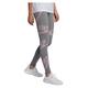 Sportswear - Legging pour femme - 0
