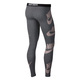 Sportswear - Legging pour femme - 3