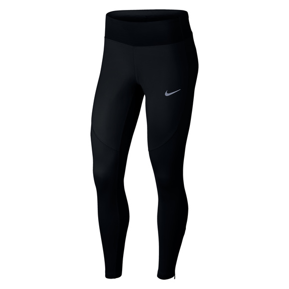Shield - Women's Running Tights