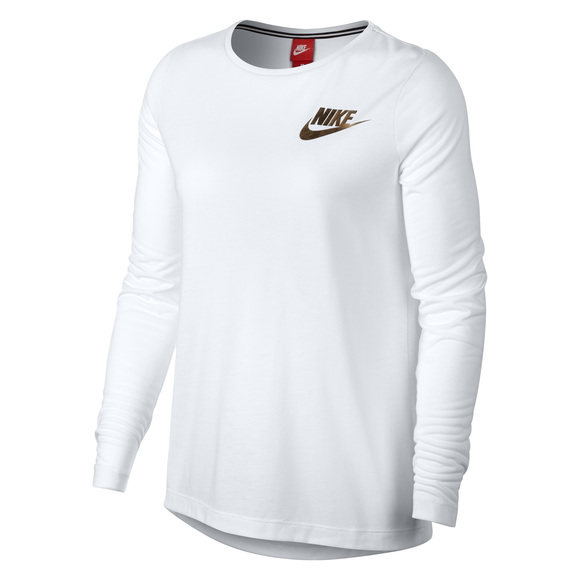 Sportswear Essential - Chandail pour femme