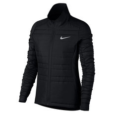 Essential - Women's Running Jacket