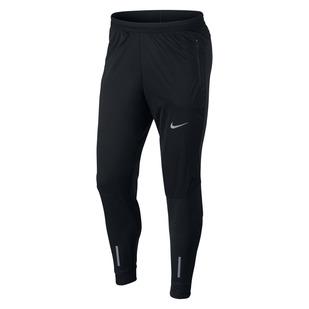 Shield Phenom - Men's Running Pants