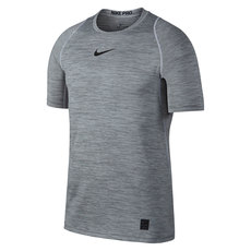 Pro - Men's Training T-Shirt
