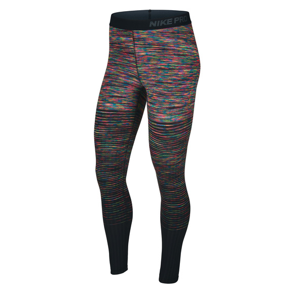 Pro Hyperwarm - Women's Tights