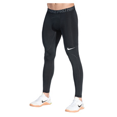 Pro - Men's Training Tights