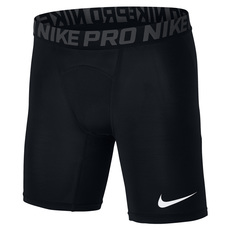Pro - Men's Fitted Shorts
