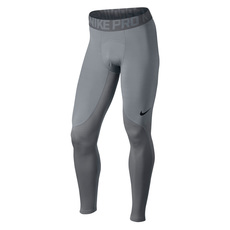 Pro Warm - Men's Tights