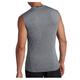 Pro - T-shirt sans manches pour homme  - 1