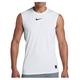 Pro - Men's Sleeveless T-shirt  - 0