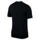 Pro - Men's Training T-Shirt - 1