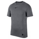 Pro - Men's Training T-Shirt - 0