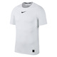 Pro - T-shirt d'entraînement pour homme  - 0