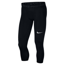 Pro - Men's 3/4 Training Tights