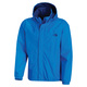 Resolve - Men's Jacket   - 0