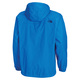 Resolve - Men's Jacket   - 1