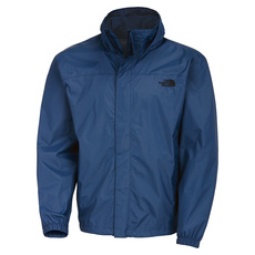 Resolve - Men's Jacket