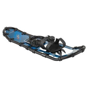 Ridgeline - Men's Snowshoes