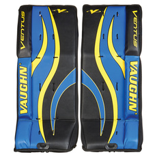 Ventus Jr - Junior Street Hockey Goalie Pads