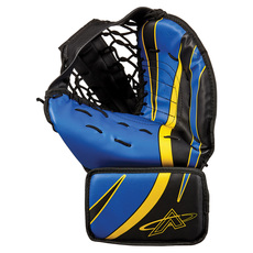 Ventus Jr - Junior Street Hockey Goalie Catch Glove