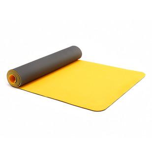 I Glow - Reversible Yoga Mat