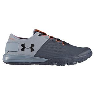 Charged Ultimate TR 2.0 - Chaussures d'entraînement pour homme