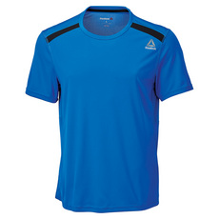 Workut Ready - T-shirt pour homme