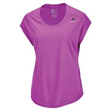 Supremium 2.0 - T-shirt pour femme