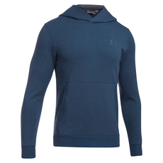 Threadborne - Men's Fleece Hoodie