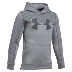 d24fd79d8 Sports   Casual Clothing for Boys Online