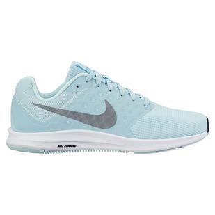 Downshifter 7 - Chaussures de course à pied pour femme