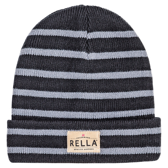 Modified House - Adult Beanie