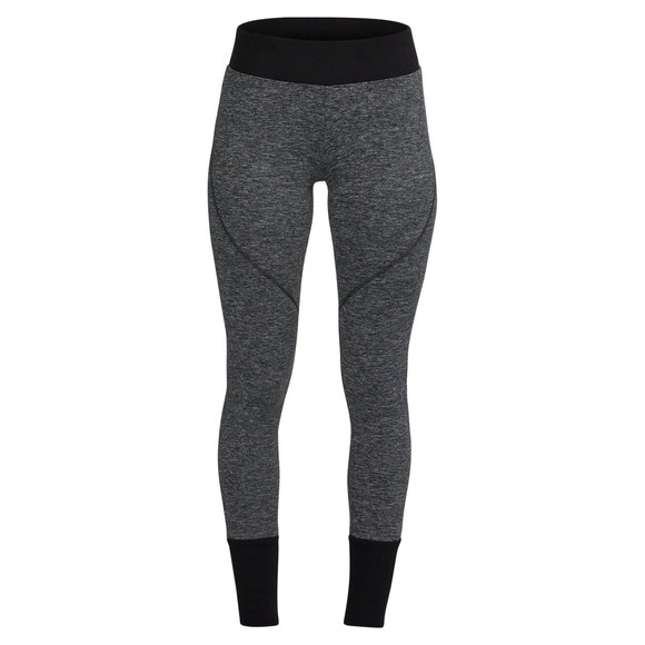 Unstoppable - Women's Leggings