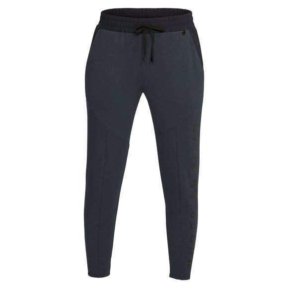 Unstoppable - Pantalon en molleton pour femme