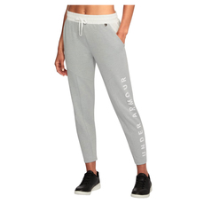 Unstoppable - Women's Sweatpants