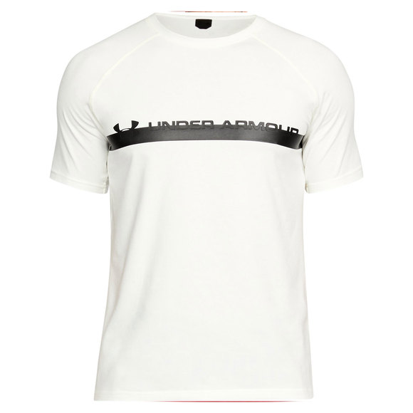 Unstoppable Graphic - T-shirt pour homme